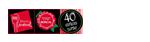 Queso Roncal Logo